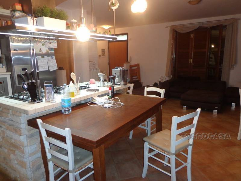 For sale Two-family house Fucecchio  #1085 n.4