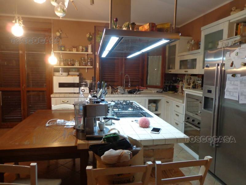 For sale Two-family house Fucecchio  #1085 n.5