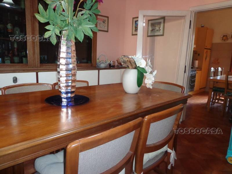 For sale Semi-detached house Fucecchio  #1161 n.3