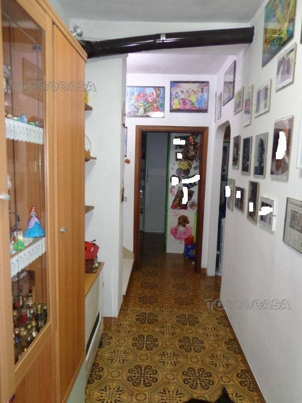 For sale Semi-detached house Fucecchio  #1135 n.3