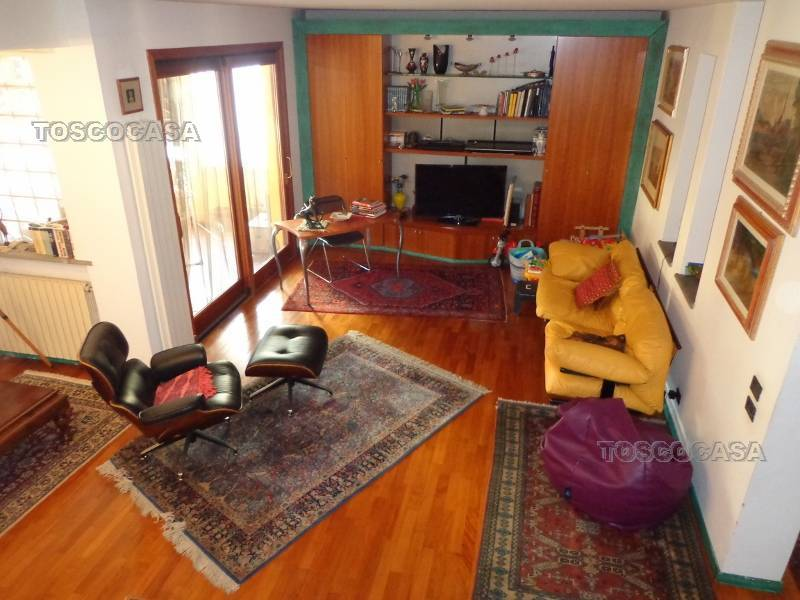 For sale Flat Santa Croce sull'Arno  #1110 n.1