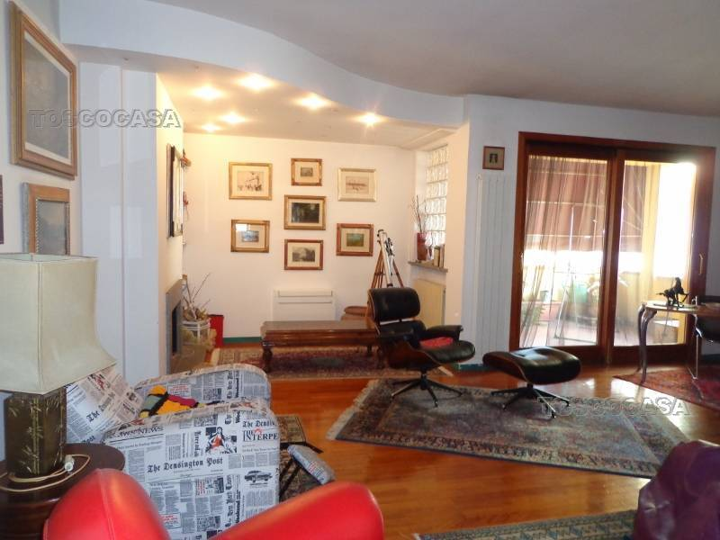 For sale Flat Santa Croce sull'Arno  #1110 n.2