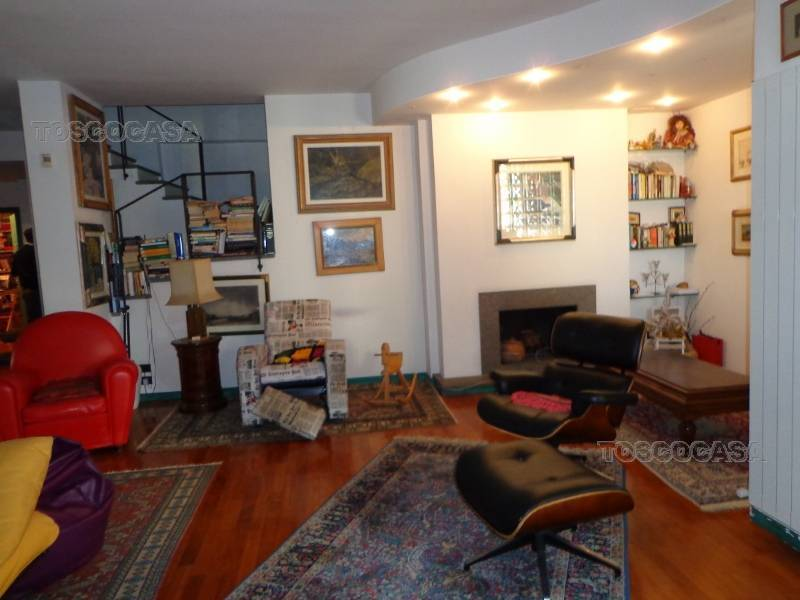 For sale Flat Santa Croce sull'Arno  #1110 n.3