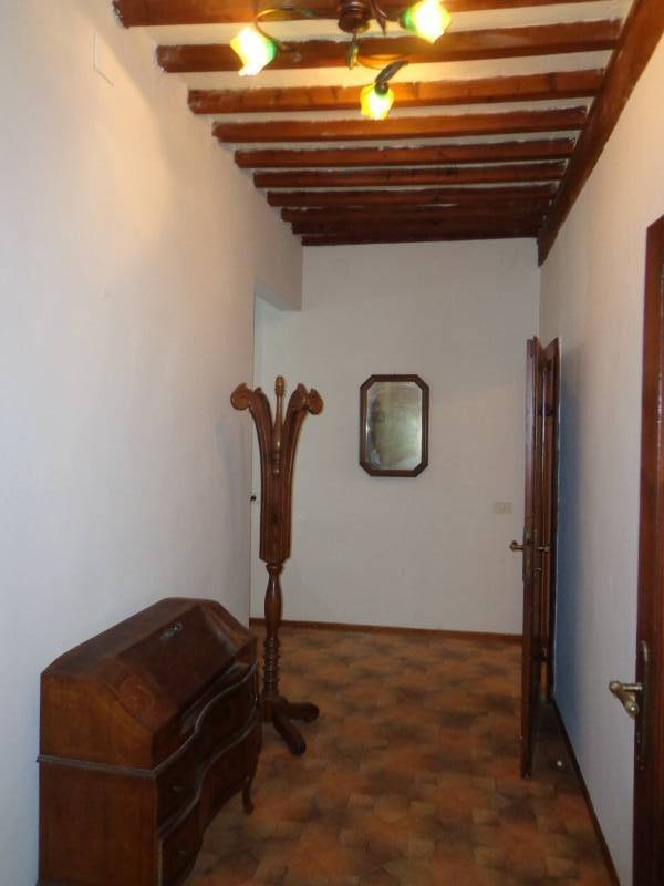 For sale Flat Fucecchio  #1426 n.2