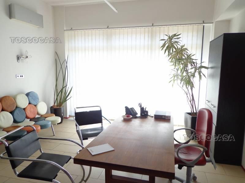 For sale Office Santa Croce sull'Arno  #CF102 n.2