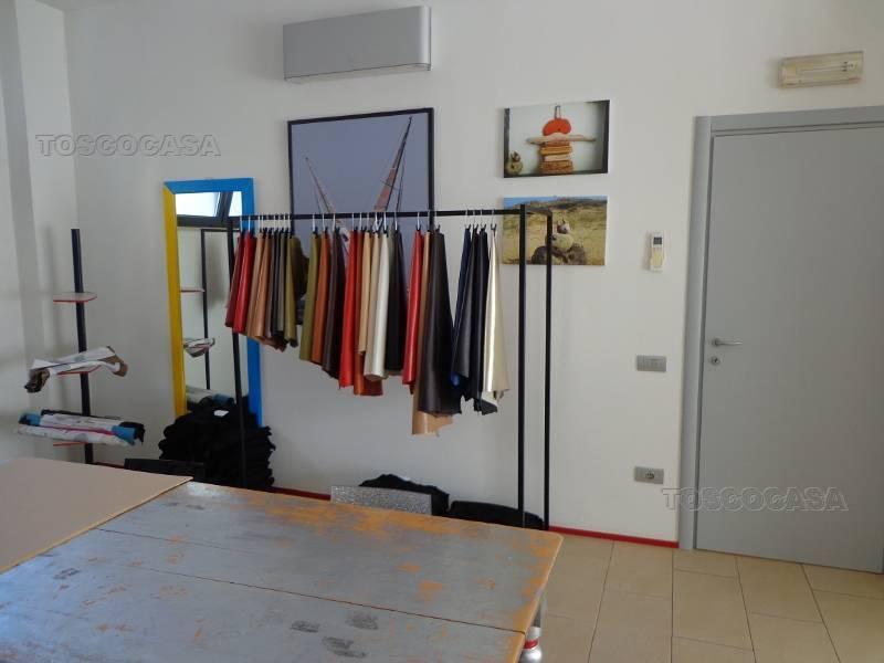 Venta Oficina Santa Croce sull'Arno  #CF102 n.3