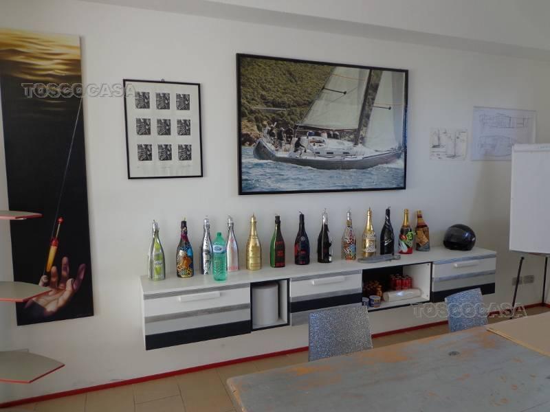 For sale Office Santa Croce sull'Arno  #CF102 n.4