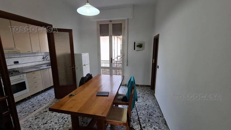 Vendita Appartamento Fucecchio  #1015 n.2