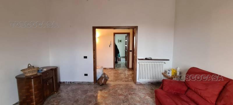 Vendita Appartamento Fucecchio  #1015 n.4