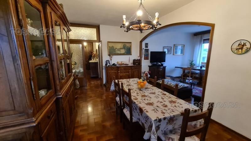 Appartamento Fucecchio #1040