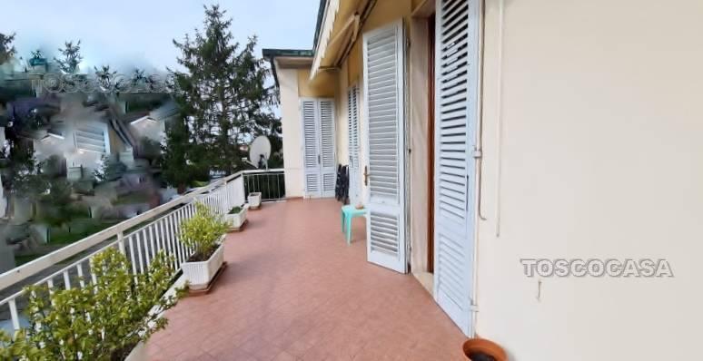 Venta Villa/Casa independiente Fucecchio  #CS58 n.4