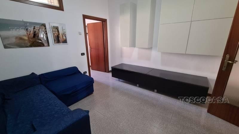 Vendita Appartamento Fucecchio  #1087 n.4