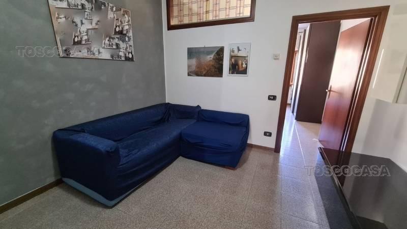 Vendita Appartamento Fucecchio  #1087 n.5
