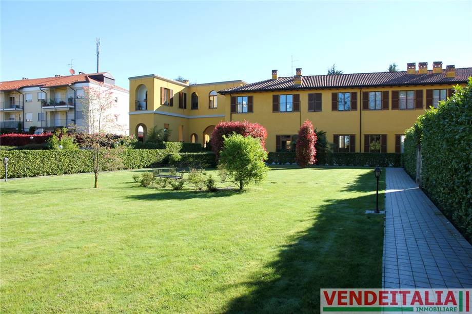 For sale Flat Appiano Gentile  #189 n.2