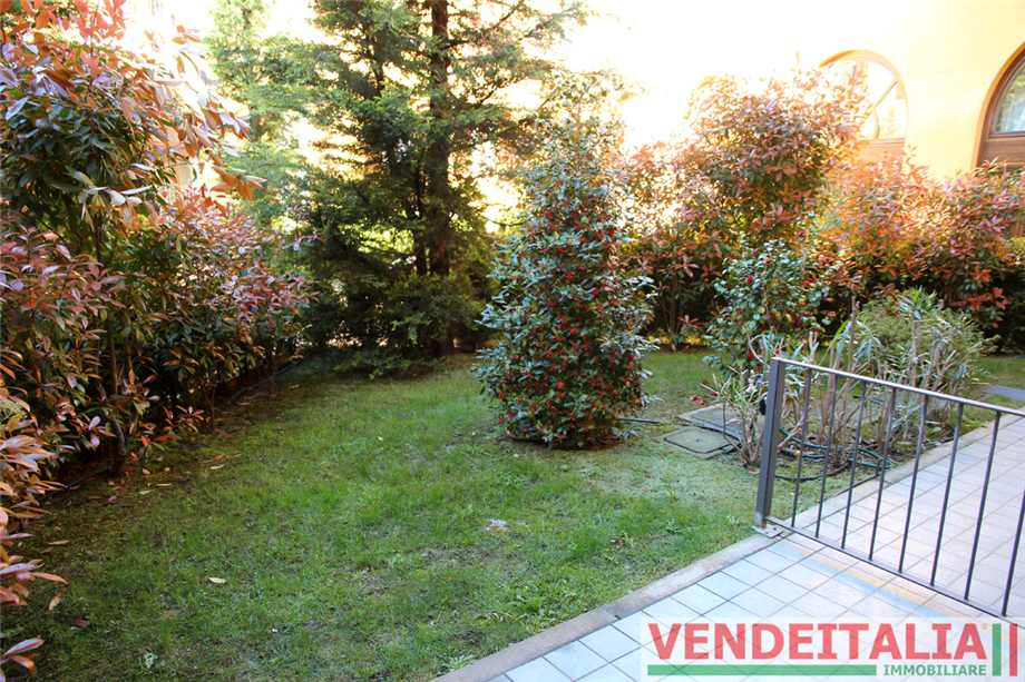 For sale Flat Appiano Gentile  #189 n.3