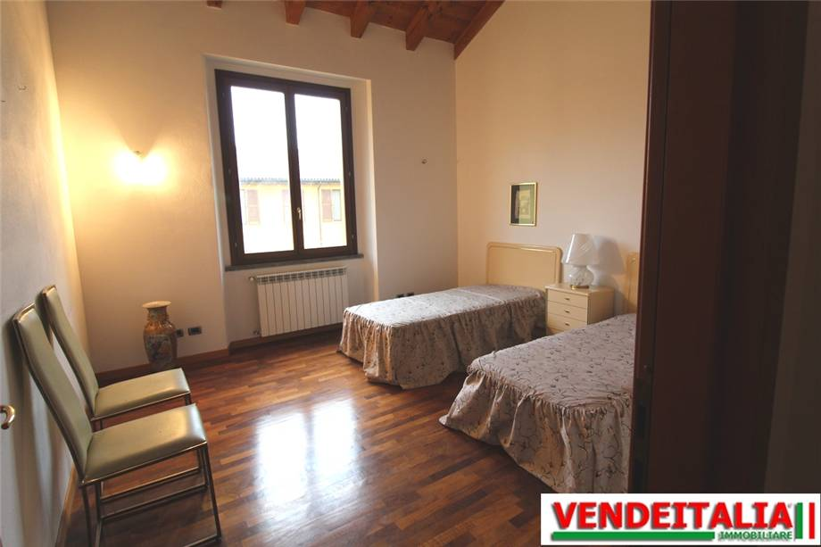 For sale Flat Appiano Gentile  #189 n.5