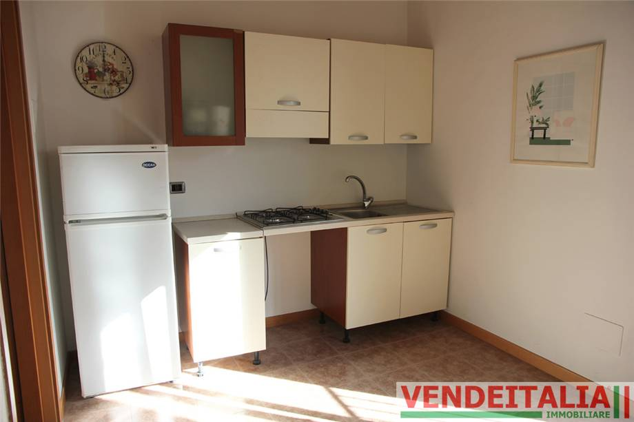 For sale Flat Appiano Gentile  #189 n.9
