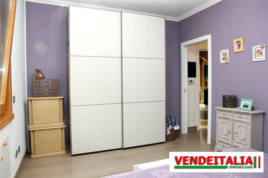 Vendita Appartamento Guanzate  #co9 n.8