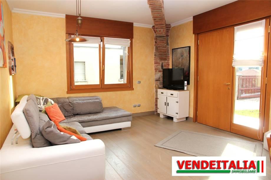 Vendita Appartamento Guanzate  #co9 n.9