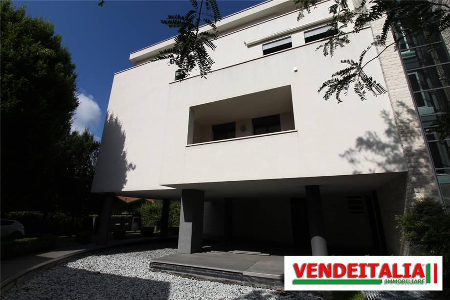 For sale Flat Fino Mornasco  #521 n.10