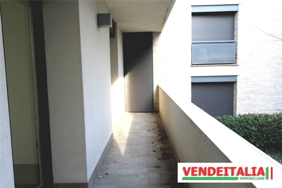 For sale Flat Fino Mornasco  #521 n.2