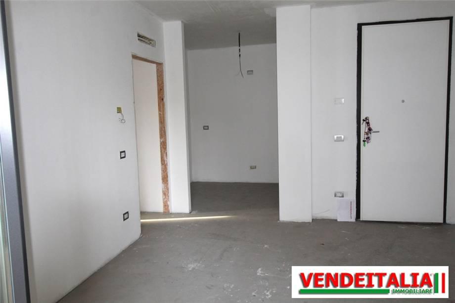 For sale Flat Fino Mornasco  #521 n.6