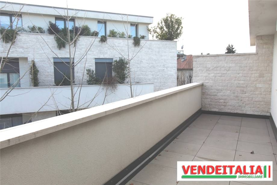 For sale Flat Fino Mornasco  #523 n.2