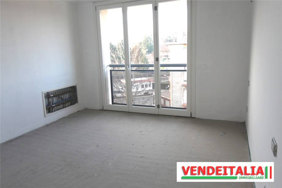 For sale Flat Fino Mornasco  #523 n.4