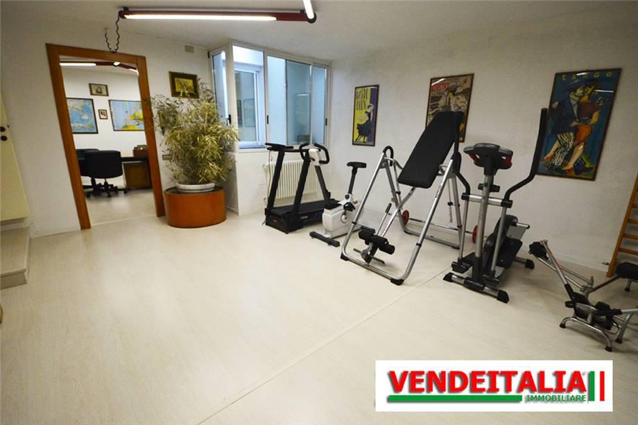 Venta Villa/Casa independiente Guanzate  #co13 n.11