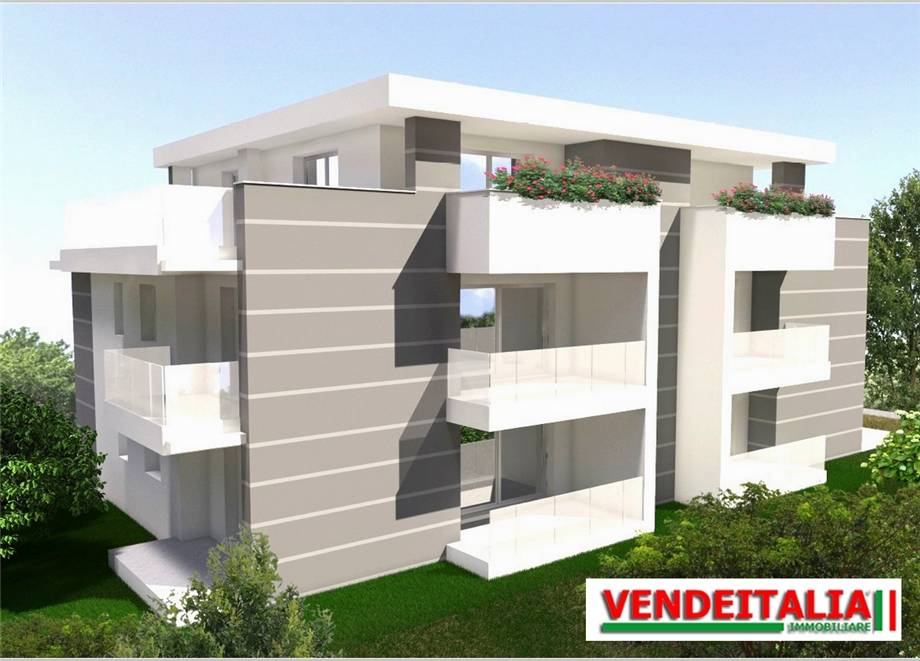 For sale Flat Veniano  #537 n.1