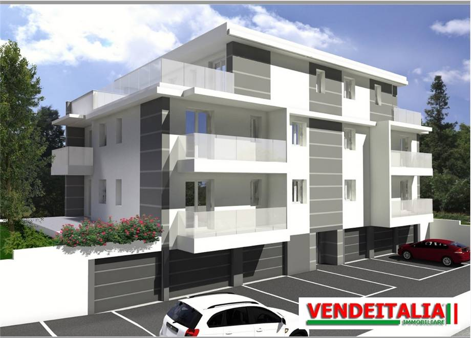 For sale Flat Veniano  #537 n.4