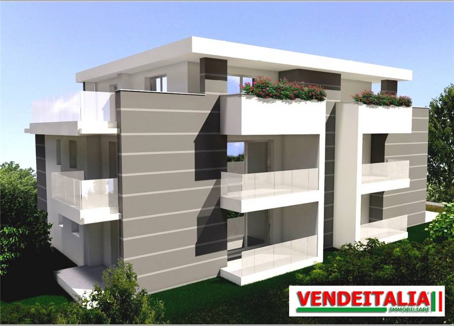 For sale Flat Veniano  #537 n.5
