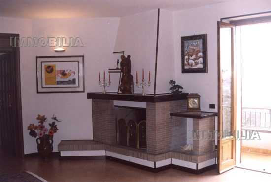 For sale Detached house Citerna  #27 n.3
