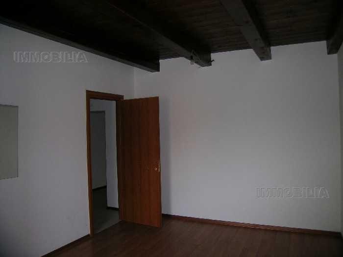 Vendita Appartamento Citerna PISTRINO #38 n.3