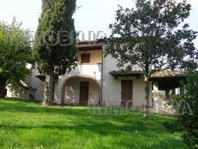 Villa/Casa independiente Monterchi 64