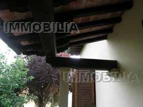 Venta Villa/Casa independiente Monterchi  #64 n.2