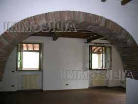 For sale Detached house Monterchi  #64 n.3