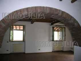 Venta Villa/Casa independiente Monterchi  #64 n.3