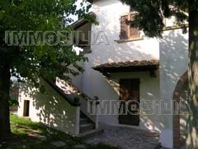 For sale Detached house Monterchi  #64 n.4