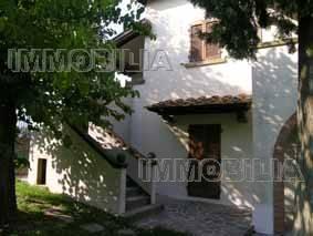Venta Villa/Casa independiente Monterchi  #64 n.4
