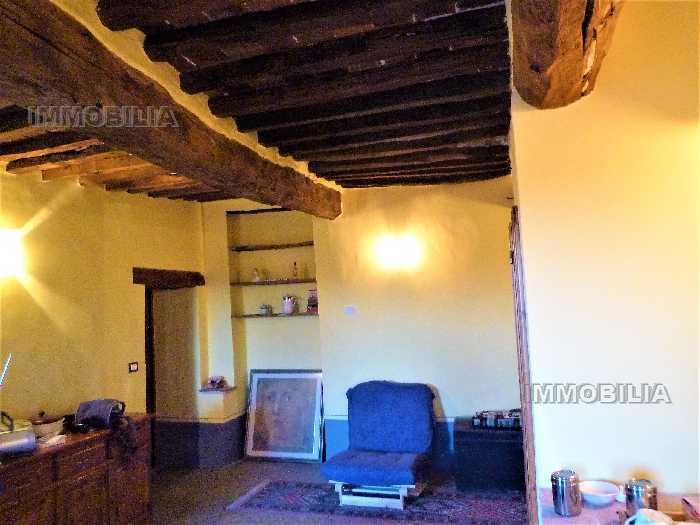 For sale Flat Anghiari  #80 n.4