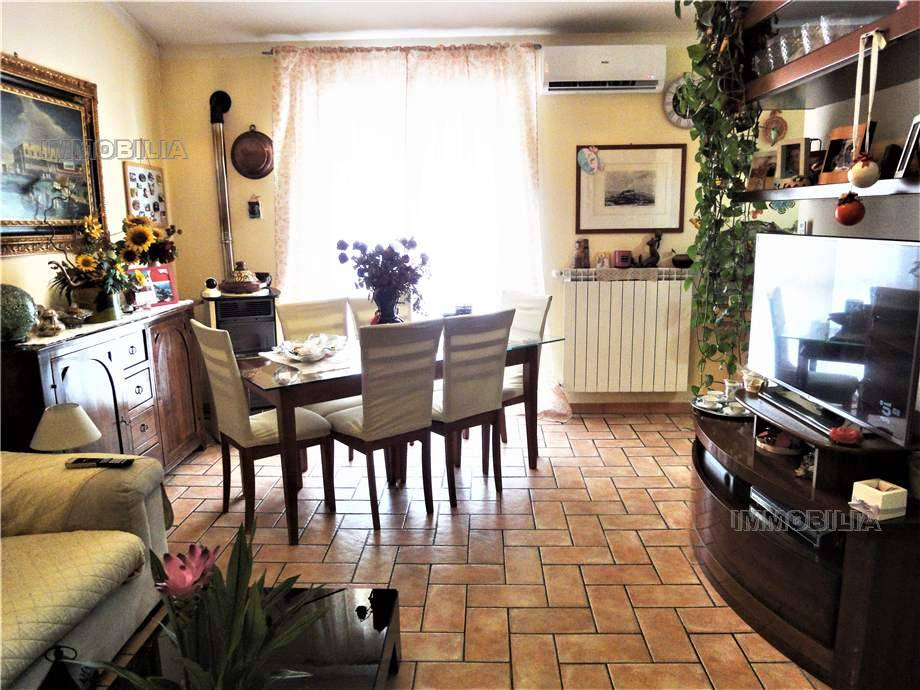 For sale Flat Citerna FIGHILLE #102 n.1