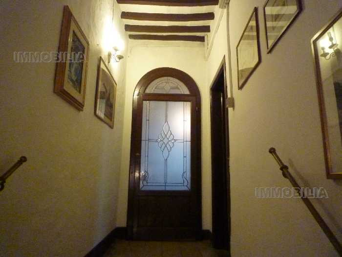 For sale Semi-detached house Pieve Santo Stefano  #119 n.2