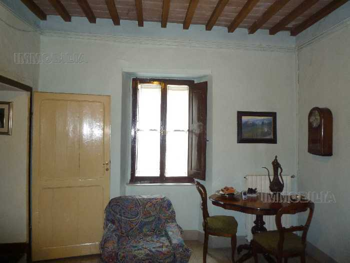 Venta Casa adosada Pieve Santo Stefano  #119 n.3