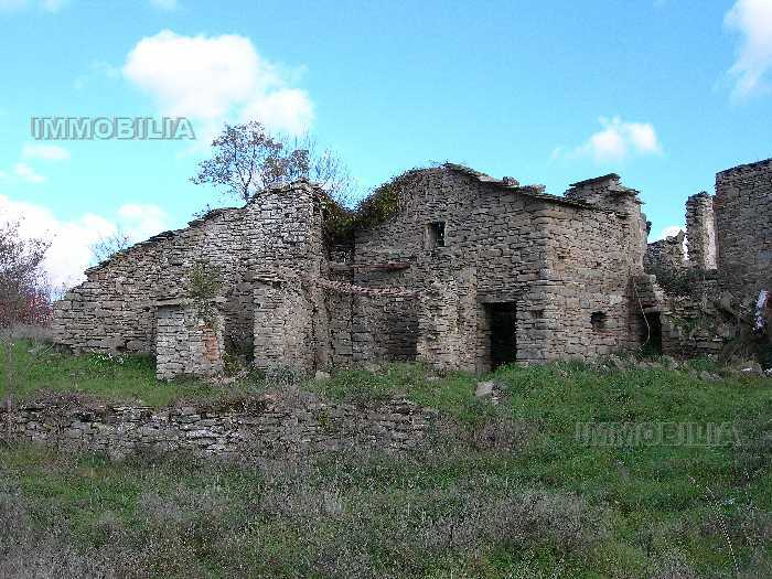 Rural/farmhouse San Giustino 181