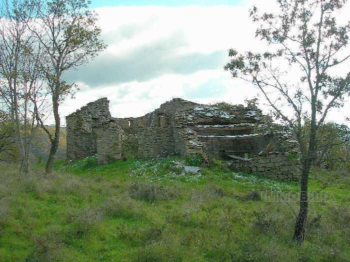 For sale Rural/farmhouse San Giustino  #181 n.2
