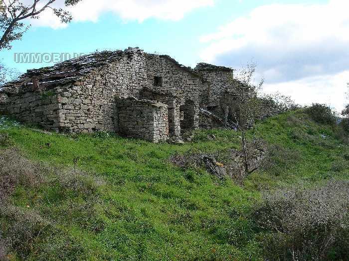 For sale Rural/farmhouse San Giustino  #181 n.3