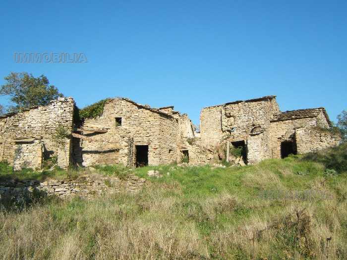Vendita Rustico/Casale San Giustino  #181 n.4