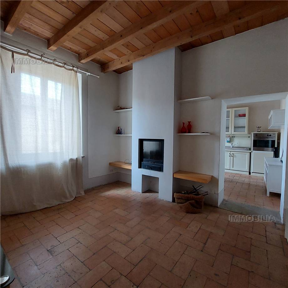 For sale Flat Citerna  #189 n.4