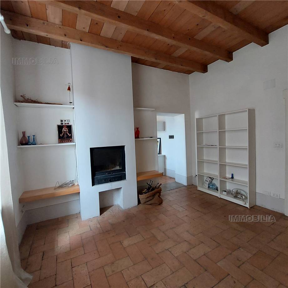 For sale Flat Citerna  #189 n.5